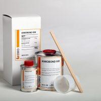 KIWOBOND 930 Screen Adhesive