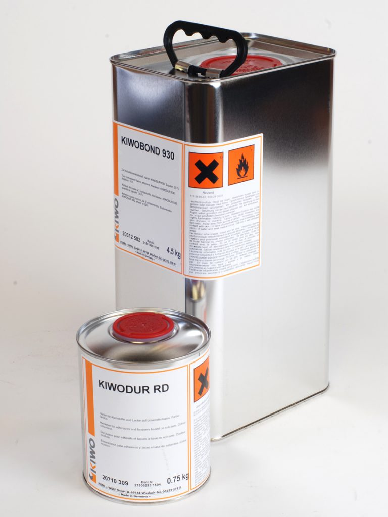 Screen Printing Adhesives See Our Range Screenstretch