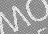 AZOCOL X-CEL Stencil Emulsion