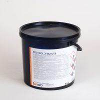POLYCOL Z 542 CTS Stencil Emulsion