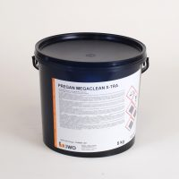 PREGAN MEGACLEAN X-TRA Screen Cleaner