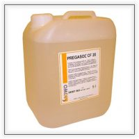 PREGASOL CF20 Screen Decoating Concentrate (1:20)