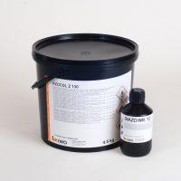 AZOCOL Z 130 Stencil Emulsion